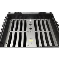thumb-iNcharge C81 Speicher-, Lade und Transportkoffer für bis zu 16 iPads oder 9-11 Zoll-Tablets-2