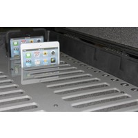 thumb-iNsync C16 Speicher-, Lade-, Synchronisations-Transportkoffer für bis zu 30 iPad Mini oder 7-8 Zoll-Tablets-5