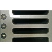 thumb-iNsync C16 Speicher-, Lade-, Synchronisations-Transportkoffer für bis zu 30 iPad Mini oder 7-8 Zoll-Tablets-6