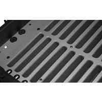 thumb-iNsync C16 Speicher-, Lade-, Synchronisations-Transportkoffer für bis zu 30 iPad Mini oder 7-8 Zoll-Tablets-7