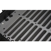 thumb-iNsyncC16 Speicher-, Lade-, Synchronisations-Transportkoffer für bis zu 30 iPad Mini oder 7-8 Zoll-Tablets-6