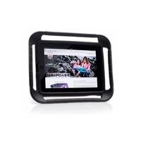"""thumb-iNsync C18 iPadkoffer; Aufbewahrung und Transport bis zu 16 iPad mini mit und ohne """"iPad in Class"""" Griffcase-6"""