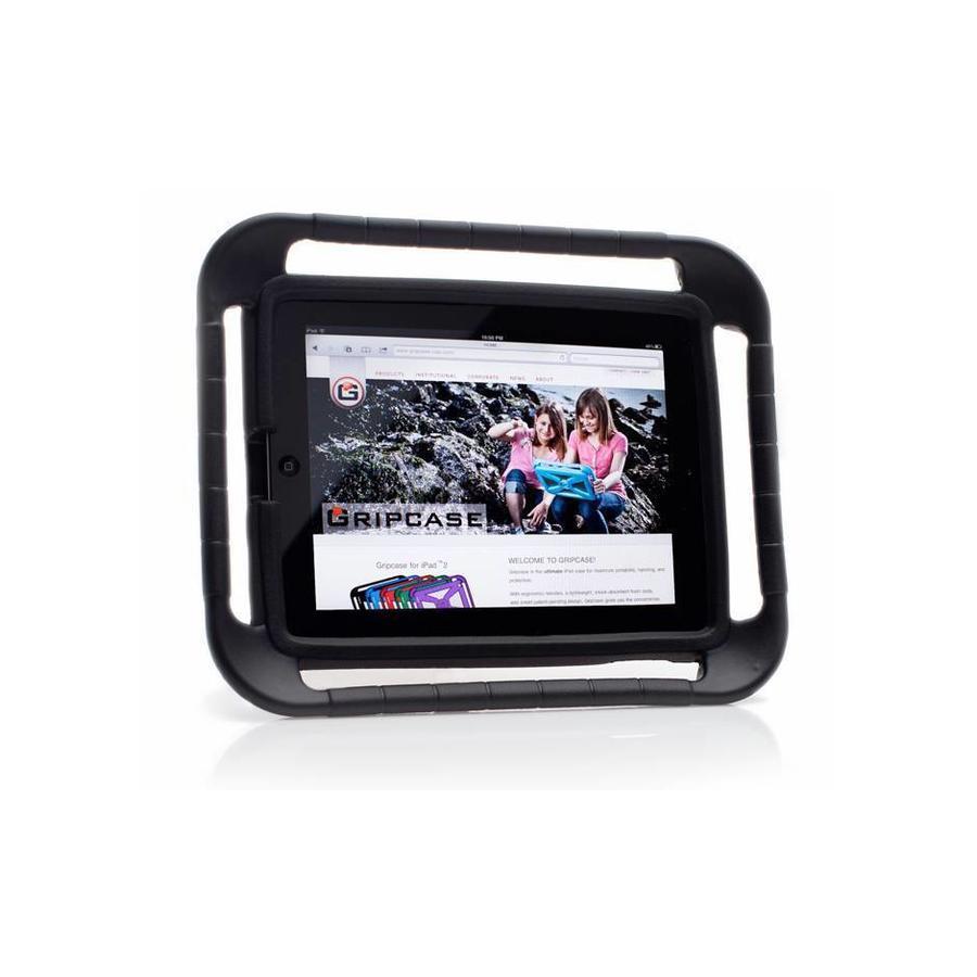 """iNsync C18 iPadkoffer; Aufbewahrung und Transport bis zu 16 iPad mini mit und ohne """"iPad in Class"""" Griffcase-6"""