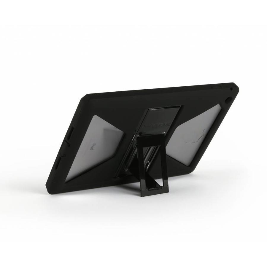"""Max-Cases """"eXtreme -S"""" für iPad Air/ iPad 9.7, schwarz-3"""