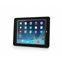 "thumb-Max-Cases ""eXtreme -S"" für iPad Air/ iPad 9.7, schwarz-8"