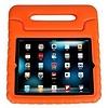 KidsCover Schutzhülle für  iPad Pro 10,5 Zoll in Orange