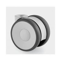 thumb-Charge & Sync Ladekoffer einschließlich Kabel für iPads und Tablets, i16-KC-6