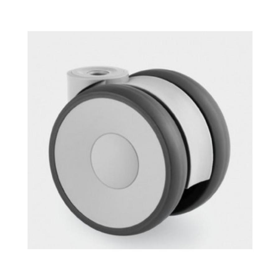 Charge & Sync Ladekoffer einschließlich Kabel für iPads und Tablets, i16-KC-6