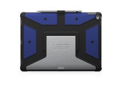 UAG Huelle fuer iPad Pro 12.9 blau