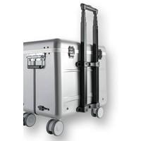 "thumb-Mobiele ladeschale silber für 10x 15"" Chromebooks, C10 trolley koffer, mit zehn compartimenten-6"