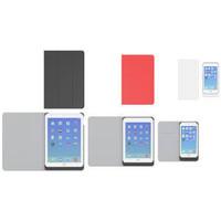thumb-Preforza iPad mini 2/3 Abdeckung für kabelloses Laden-2