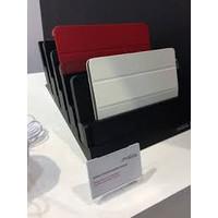 thumb-Preforza iPad mini 2/3 Abdeckung für kabelloses Laden-3