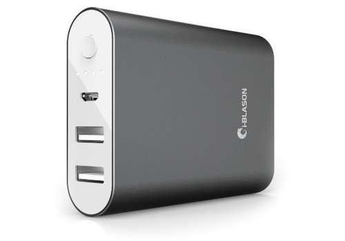 i-blason power pack 7.800 mAh