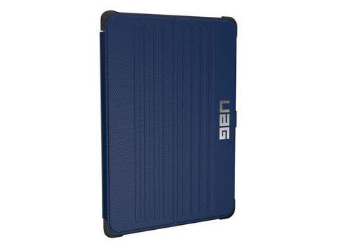 UAG Huelle fuer iPad Pro 9.7 blau