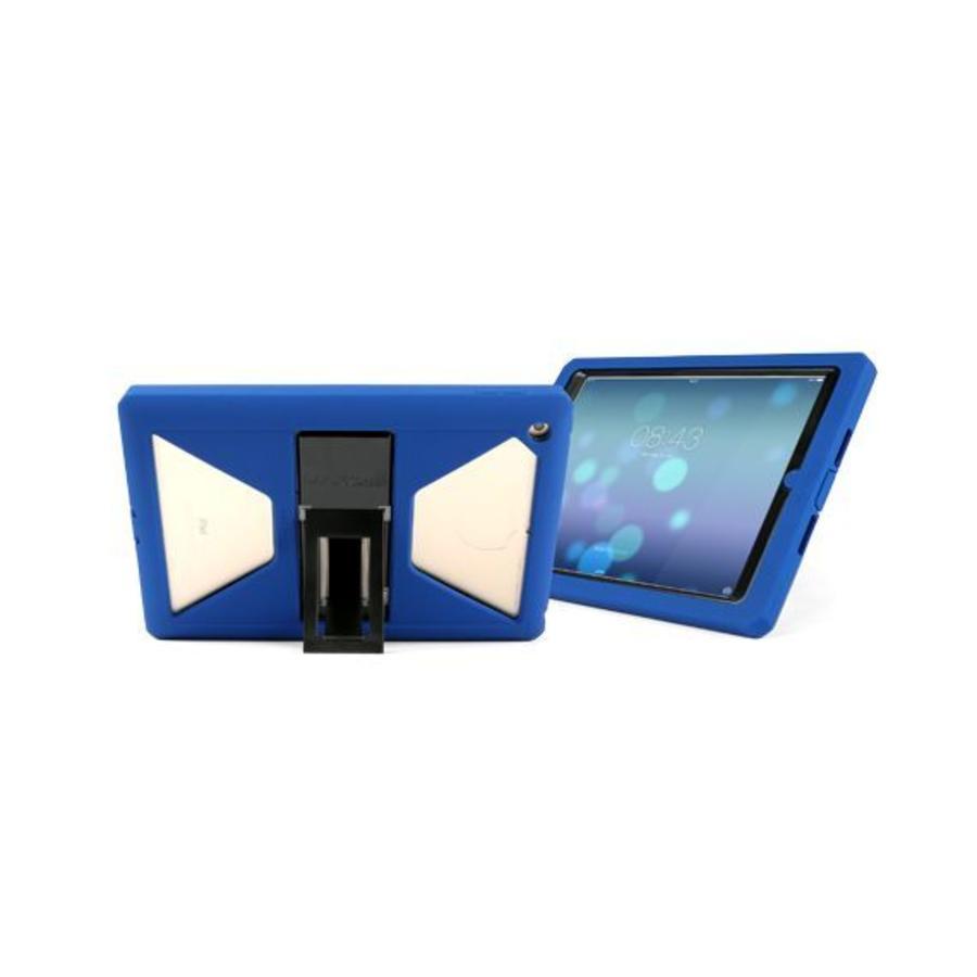 Max-Cases für iPad Air/ iPad 9.7, Blau-1
