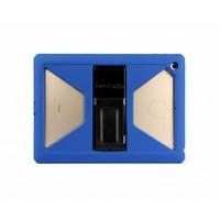 thumb-Max-Cases für iPad Air/ iPad 9.7, Blau-2