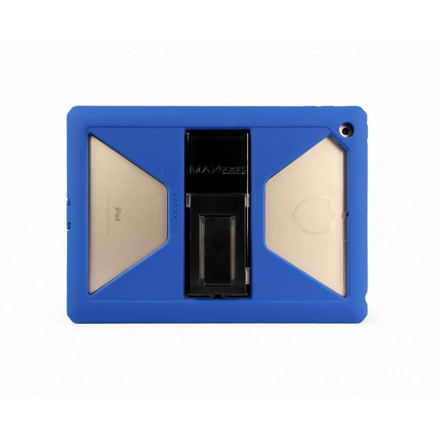 Max-Cases für iPad Air/ iPad 9.7, Blau-2