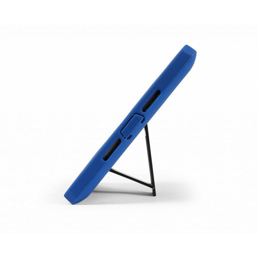 Max-Cases für iPad Air/ iPad 9.7, Blau-3