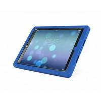 thumb-Max-Cases für iPad Air/ iPad 9.7, Blau-5