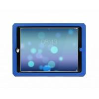thumb-Max-Cases für iPad Air/ iPad 9.7, Blau-6
