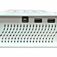 thumb-iNsync DU16 iPad-iPod; Desktop station-6