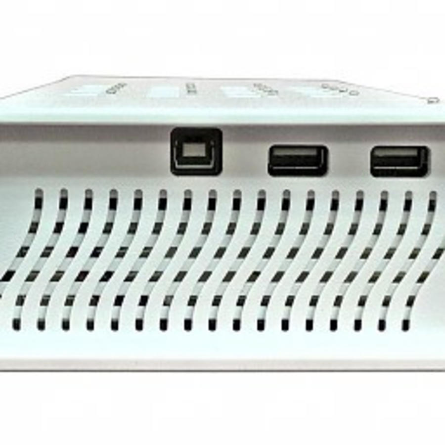 iNsync DU16 iPad-iPod; Desktop station-6