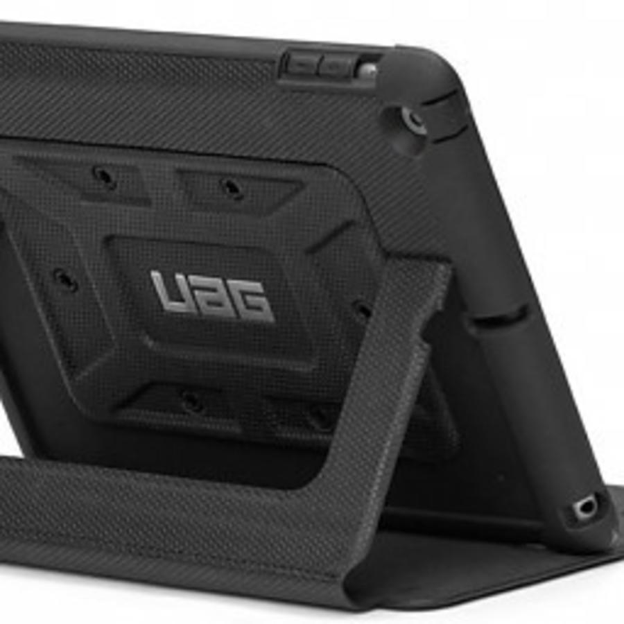 iNsync DL10 iPad Desktop Lade und Synchronisierungs station mit Selbstdocking-8