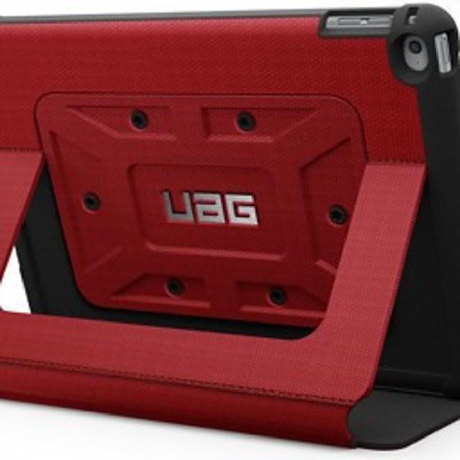 iNsync DL10 iPad Desktop Lade und Synchronisierungs station mit Selbstdocking-10