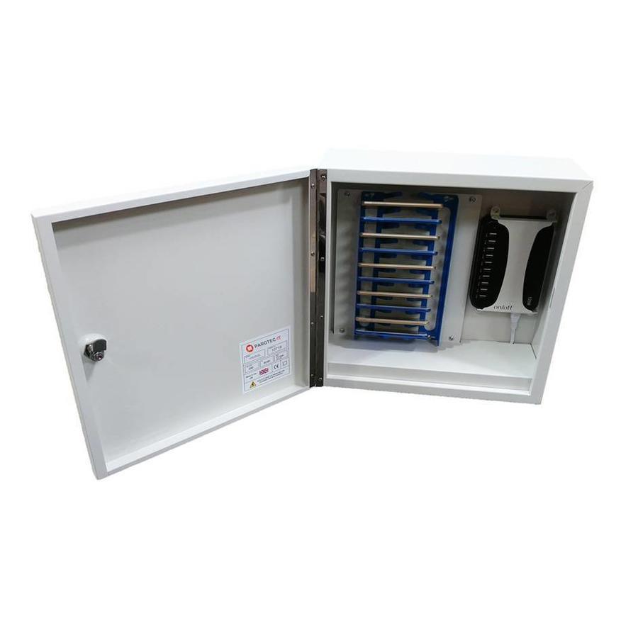 iNcharge W10 mini-3