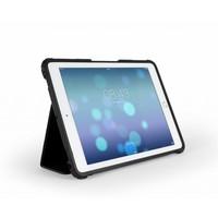 """thumb-Max-Cases ''eXtreme folio"""" für iPad (gen 5 2017) schwarz-8"""