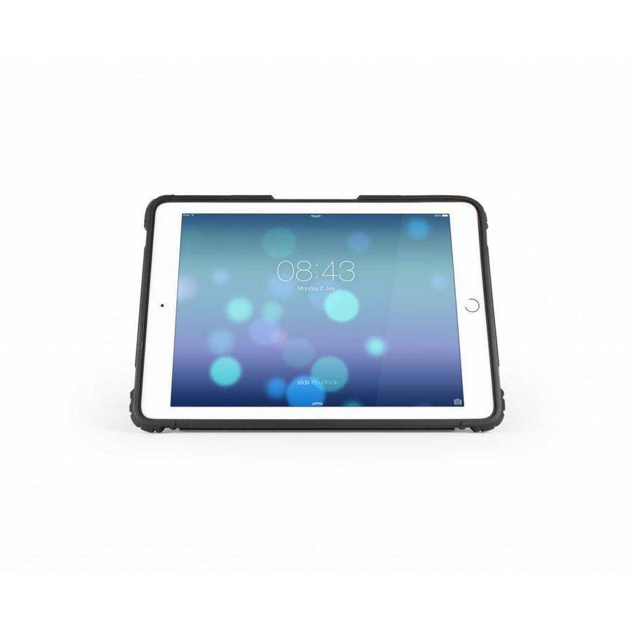 "Max-Cases ''eXtreme folio"" für iPad (gen 5 2017) rot-7"