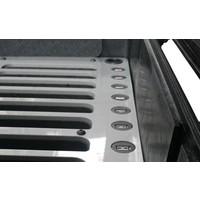 thumb-iNsync C60 Speicher-, Lade-, Synchronisations- und Transportkoffer für bis zu 24 iPad Mini oder 7-8 Zoll Tablets-8