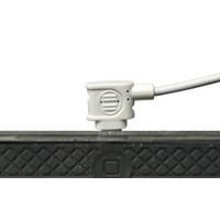 thumb-Parotec Lightning an USB-Kabel Abgewinkelter Apple-8