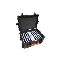 thumb-iNcharge C81 Speicher-, Lade und Transportkoffer für bis zu 16 iPads oder 9-11 Zoll-Tablets-7