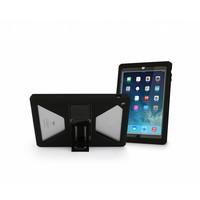 "thumb-Max-Cases ""eXtreme -S"" für iPad Air/ iPad 9.7, schwarz-9"