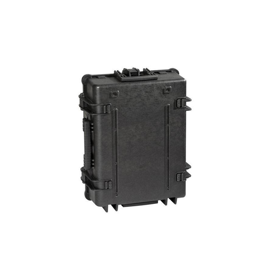 iNsyncC32 Smartphone management Koffer mit Lade- und Synchronisations-Funktion für bis 32 Handys, Smartphones-4