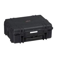 thumb-iNsyncC32 Smartphone management Koffer mit Lade- und Synchronisations-Funktion für bis 32 Handys, Smartphones-5