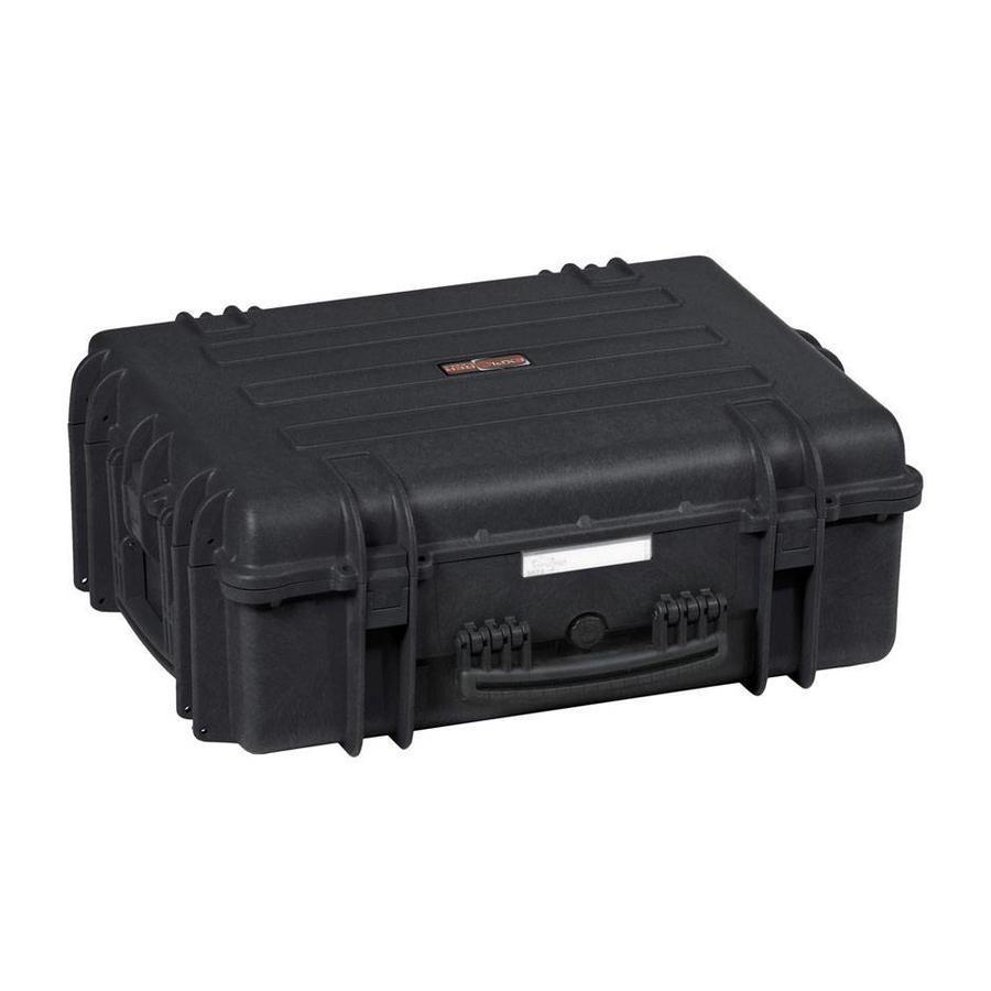 iNsyncC32 Smartphone management Koffer mit Lade- und Synchronisations-Funktion für bis 32 Handys, Smartphones-5