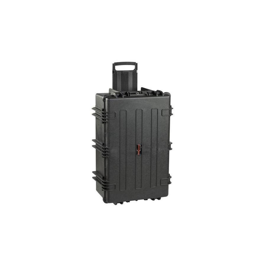 iNsyncC32 Smartphone management Koffer mit Lade- und Synchronisations-Funktion für bis 32 Handys, Smartphones-6
