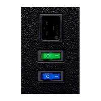 thumb-Tablet/Laptop-Wagen Leba NoteCart Flex 24 2.0 für 24 Geräte-7