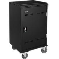 thumb-Tablet/Laptop-Ladewagen Aver E24C für 24 Geräte-4