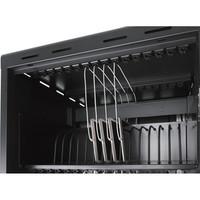 thumb-Tablet/Laptop-Ladewagen Aver E24C für 24 Geräte-5