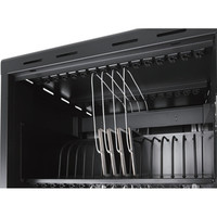thumb-Tablet/Laptop-Ladewagen Aver E32C für 32 Geräte-4