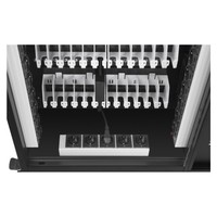 thumb-Tablet/Laptop-Ladewagen Aver E32C für 32 Geräte-6