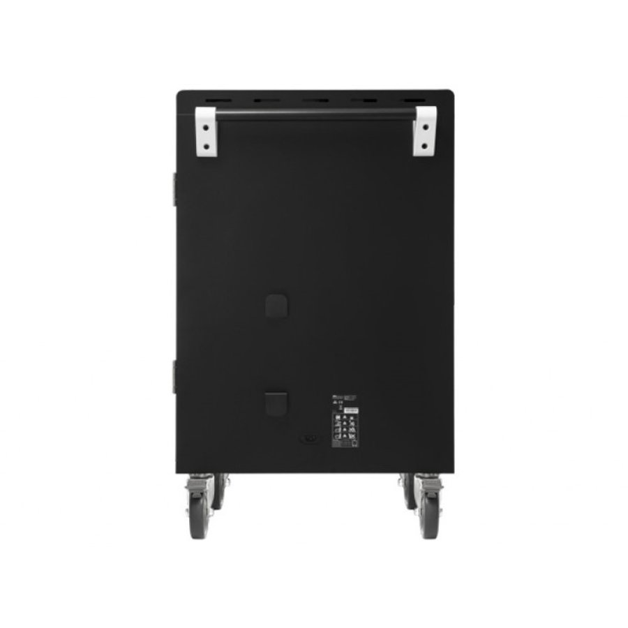 Tablet/Laptop-Ladewagen Aver E32C für 32 Geräte-7