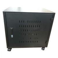 thumb-Bravour BRV12 Ladeschrank für 12 mobile Geräte bis 15 Zoll-3