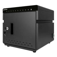 thumb-Manhattan USB-C-Power Delivery-Ladeschrank für 10 Geräte bis zu 13 Zoll-4