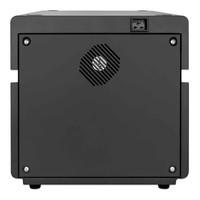 thumb-Manhattan USB-C-Power Delivery-Ladeschrank für 10 Geräte bis zu 13 Zoll-6