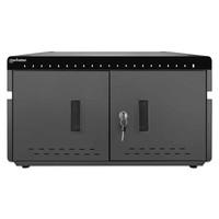 thumb-Manhattan USB C Power Delivery-Ladegerät für 20 Geräte bis zu 13 Zoll-2