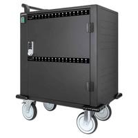 thumb-USB-C-Power-Delivery-Ladestation für 32 Geräte bis zu 13 Zoll-2